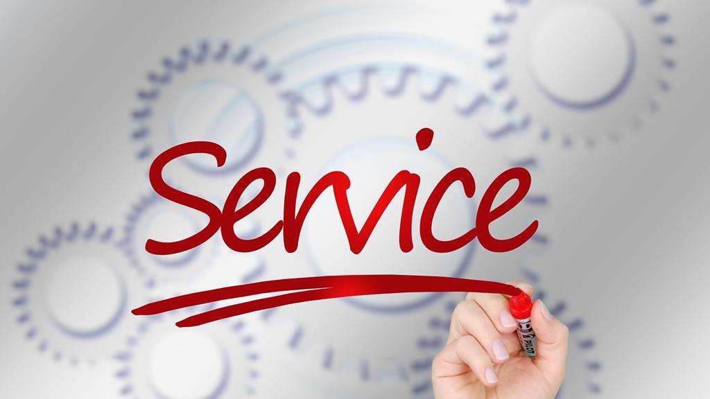 servizi cursal