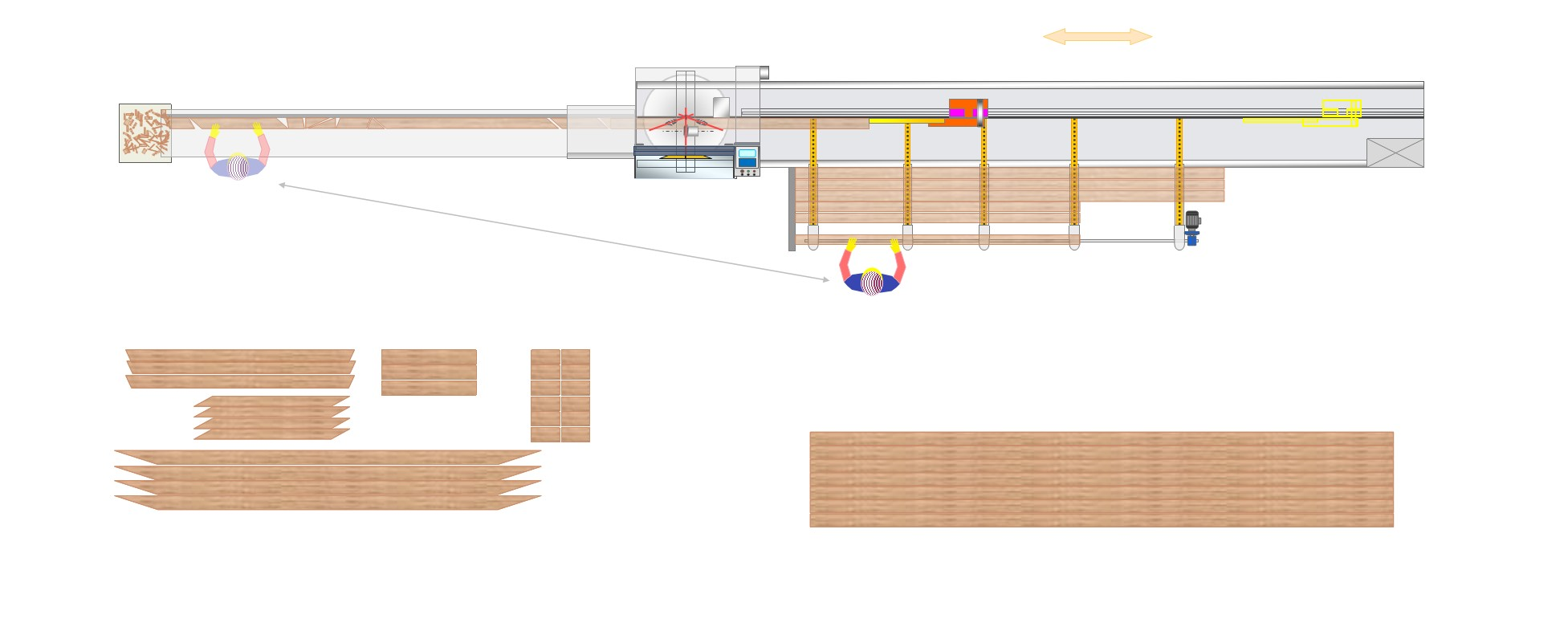 TRGSI - Concept 02