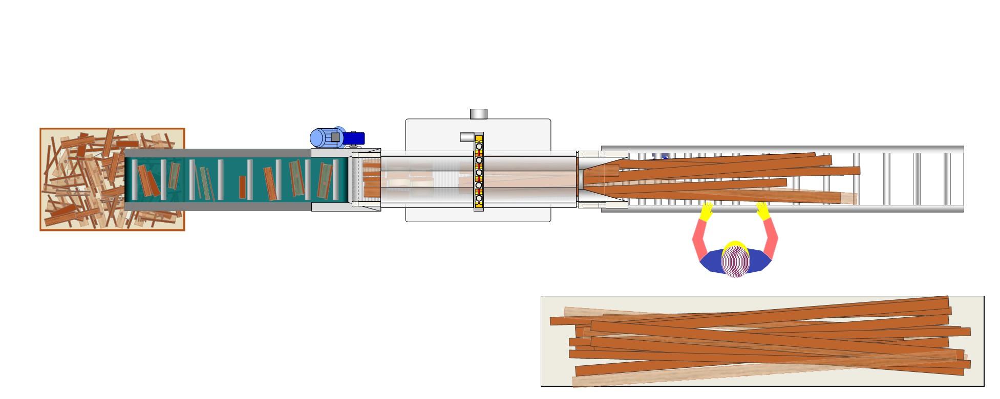 TRV 1200L - Concept 01