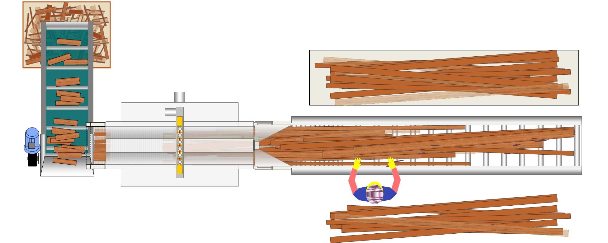 TRV 1600L - Concept 01