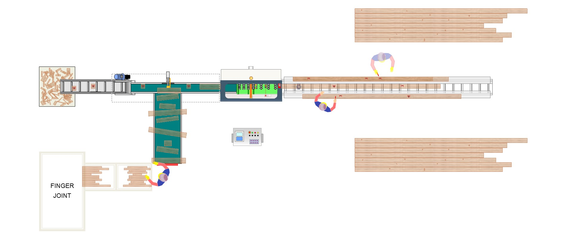 TRV 1700 - Concept 02