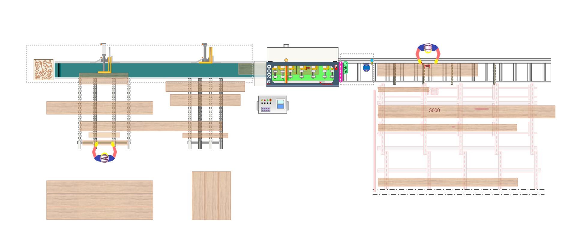 TRV 2000 - Concept 02