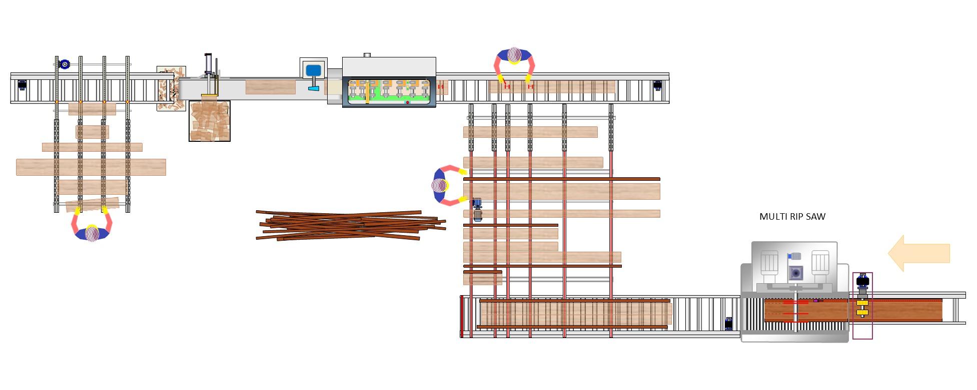 TRV 2000 - Concept 03