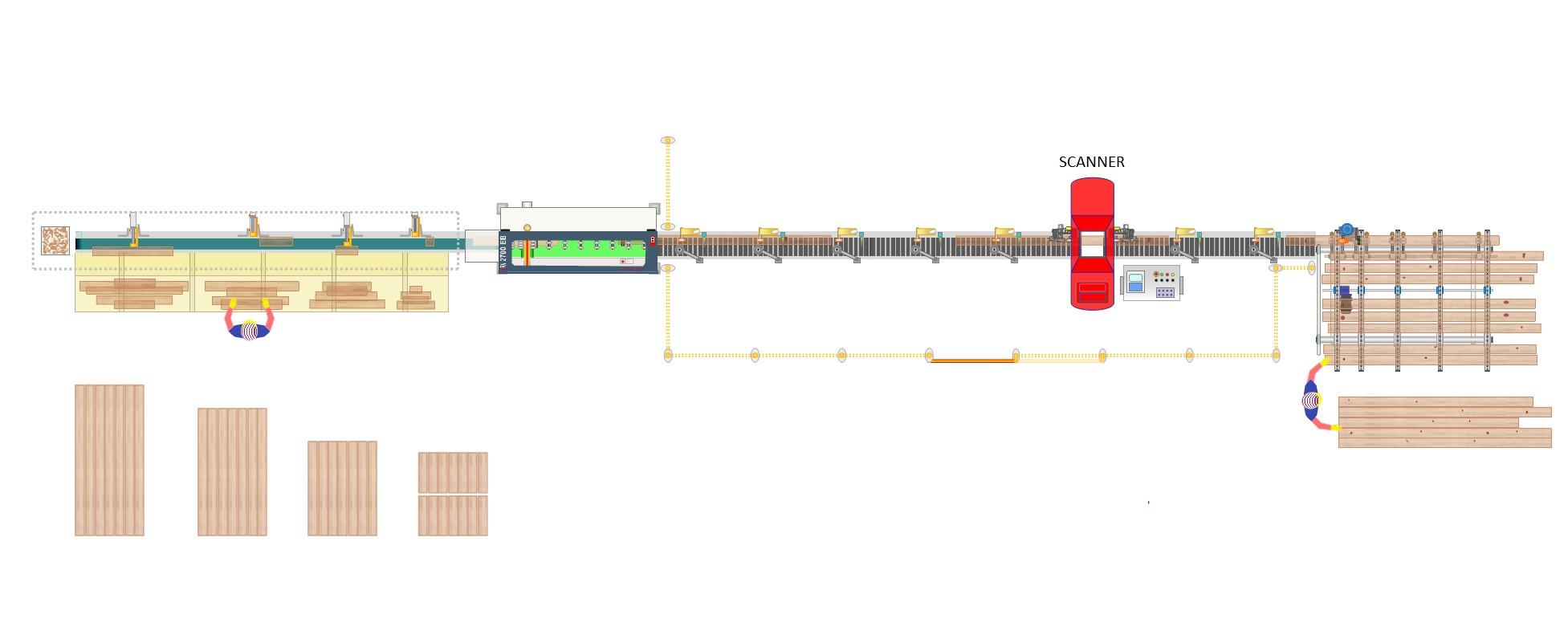 TRV 2700 - Concept 02
