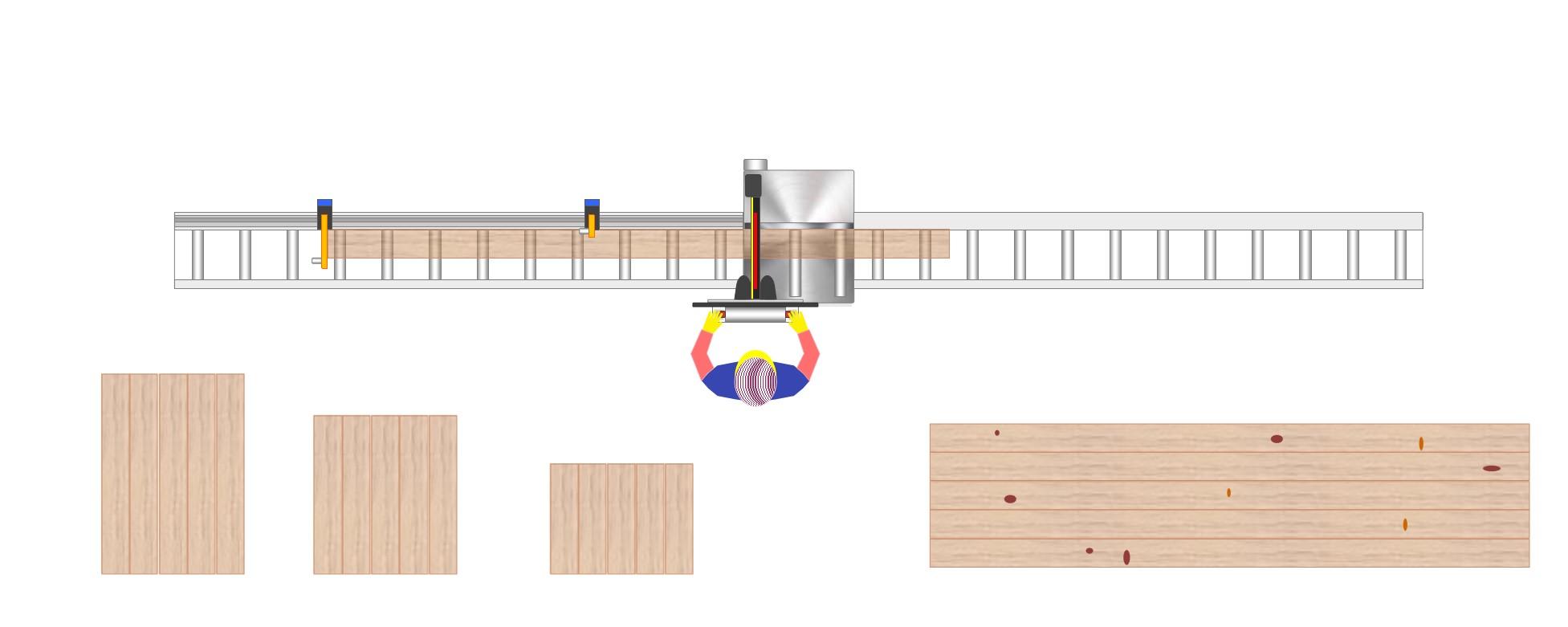 TVM 400 - Concept 02