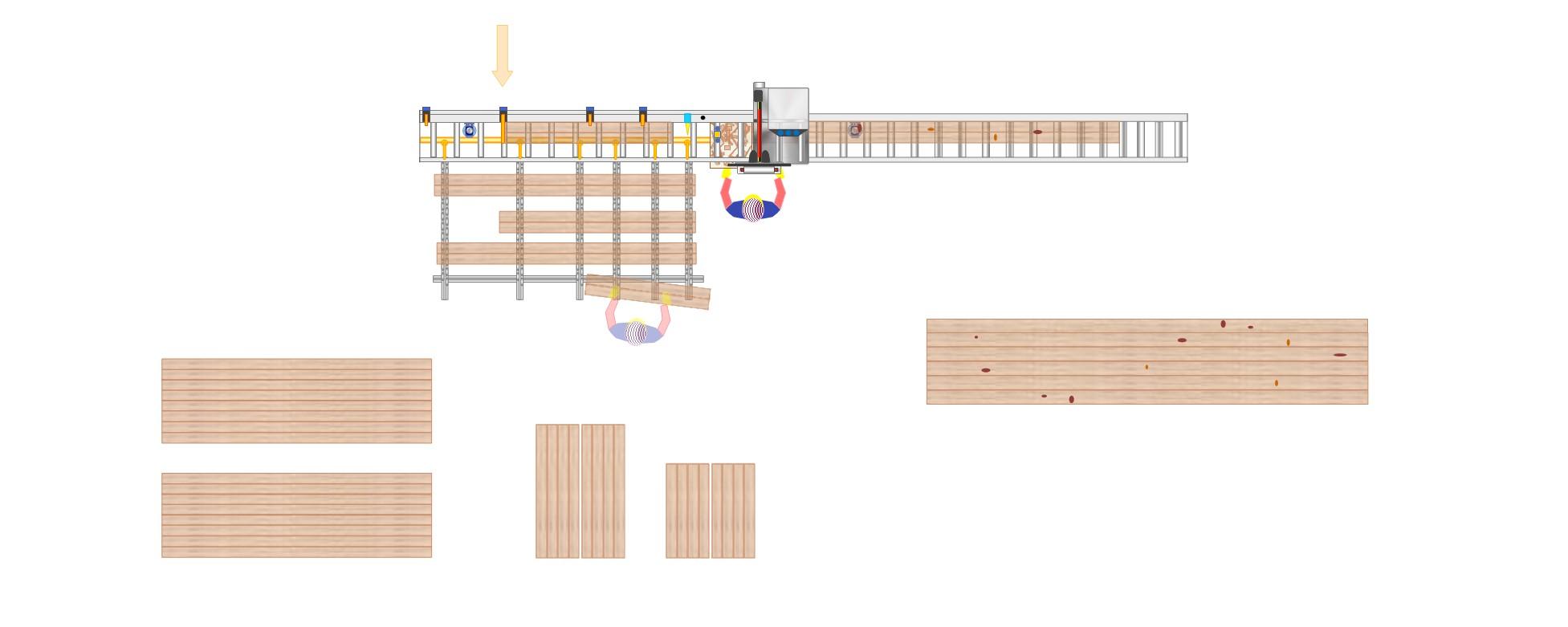 TVM 500 - Concept 04