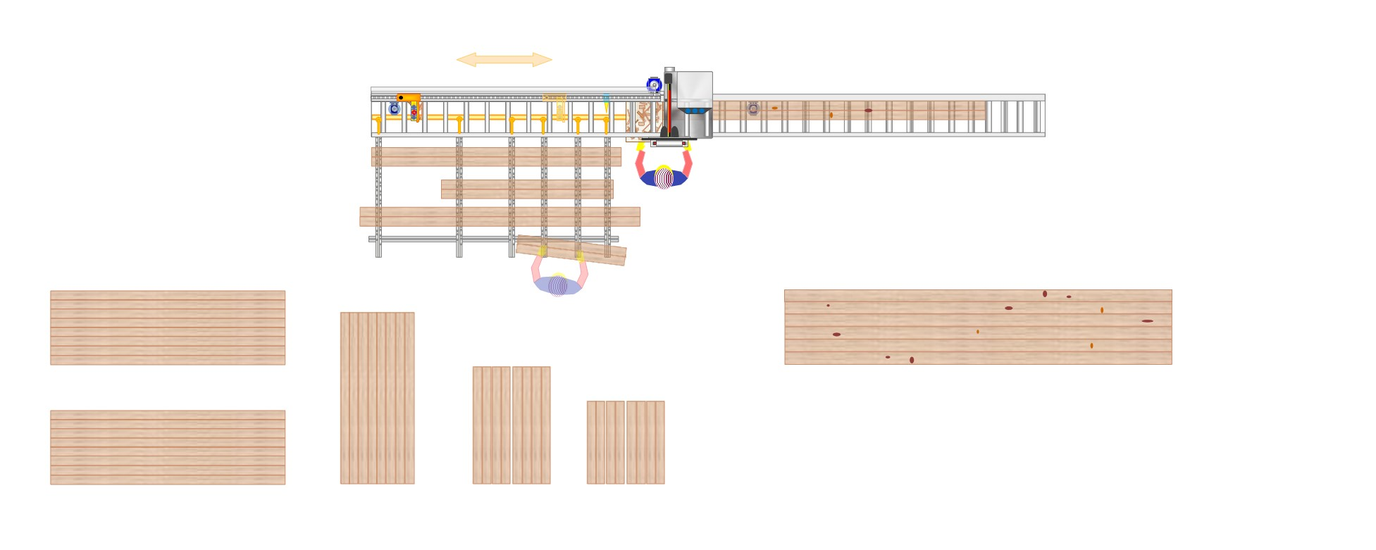 TVM 500 - Concept 05