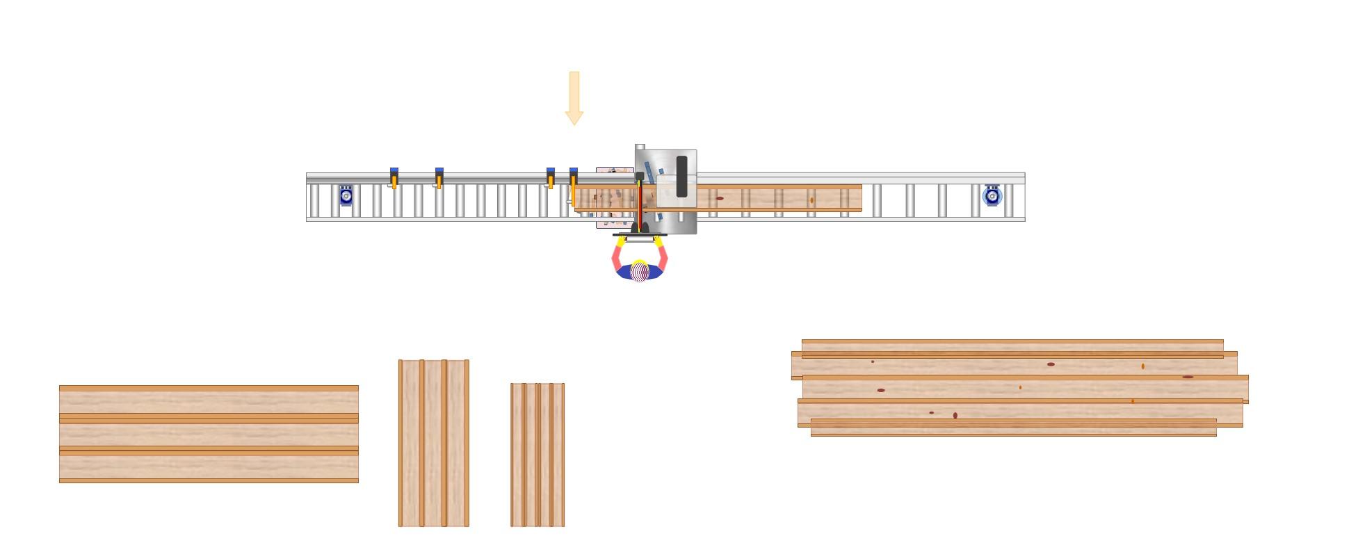 TVM 600 - Concept 02