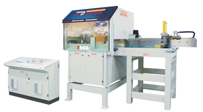 optimizing cross-cut-saw-troa-01