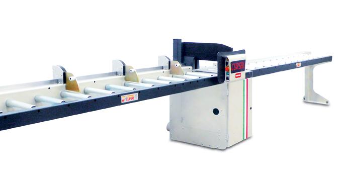 wood-cross-cut-saw-tvm-500-01