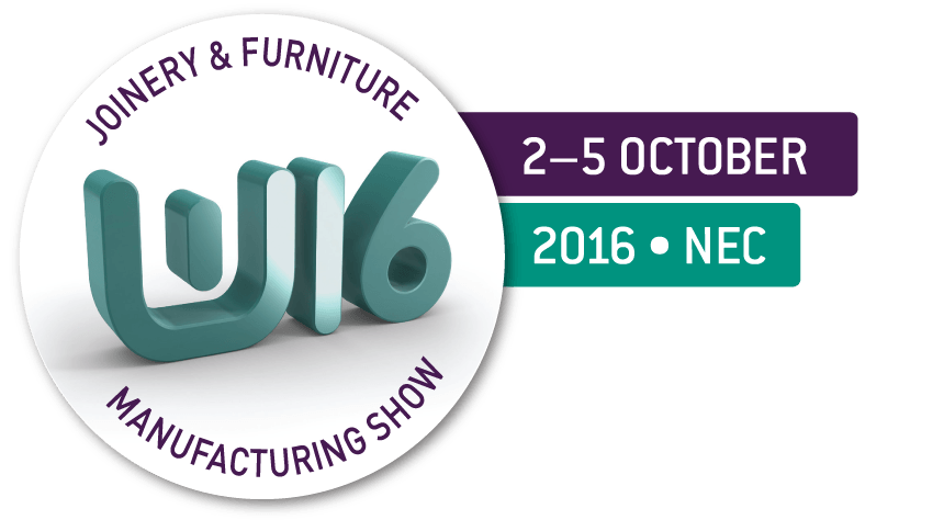 w16-show-for-the-joinery-and-furniture-industries