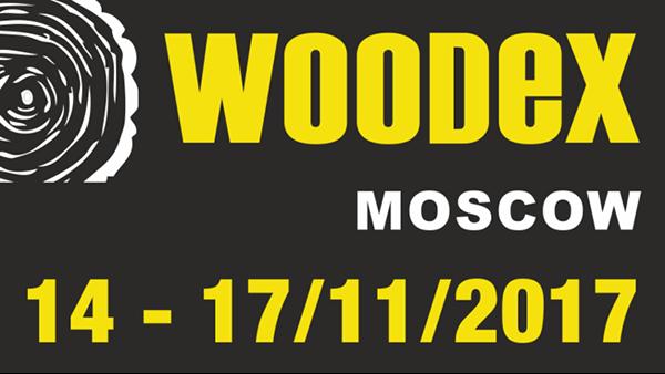 cursal-woodex-russia-2017