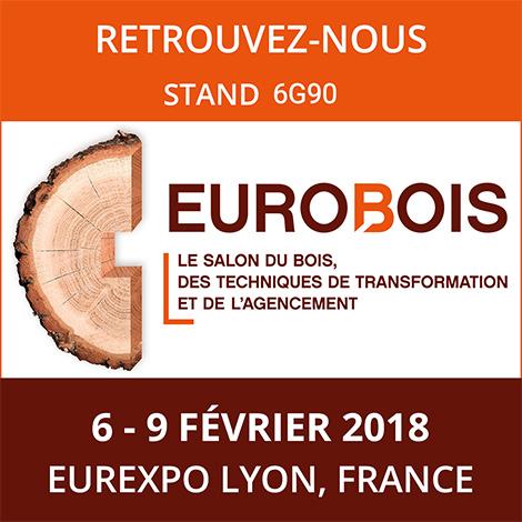 Eurobois_2018_Cursal