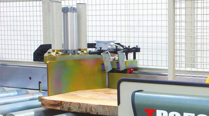 elektronische-pneumatische-Befestigungen