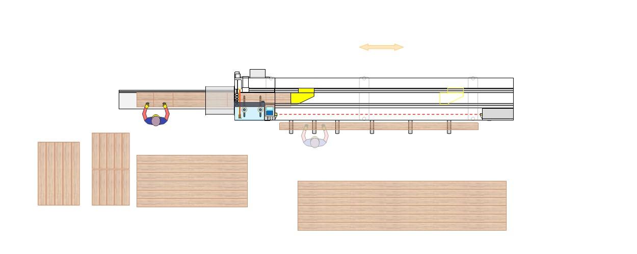 TRSI 600 - Concept01