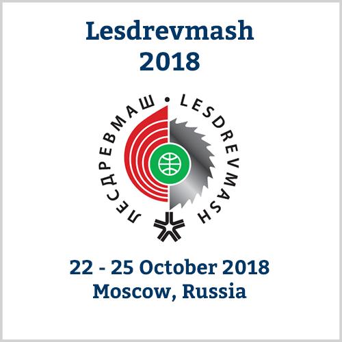 cursal_lesdrevmash_2018
