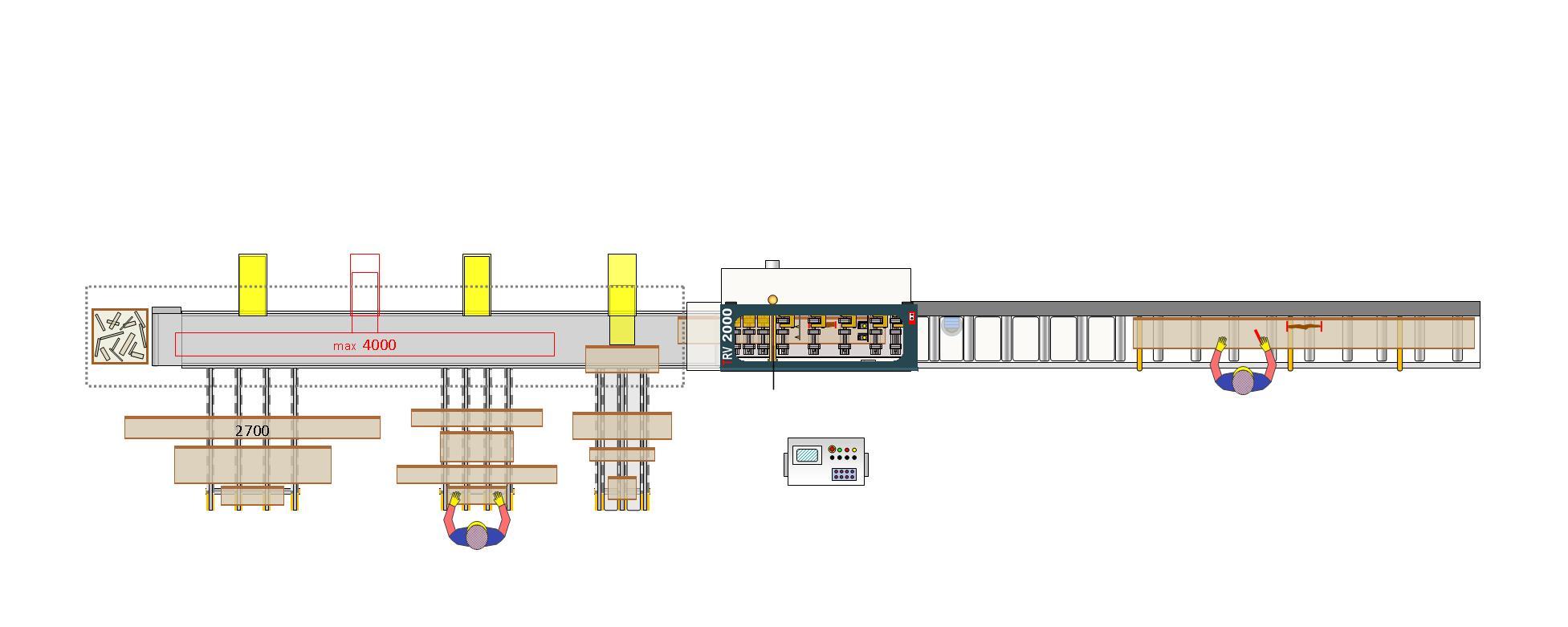 TRV 2000 700R - Concept01