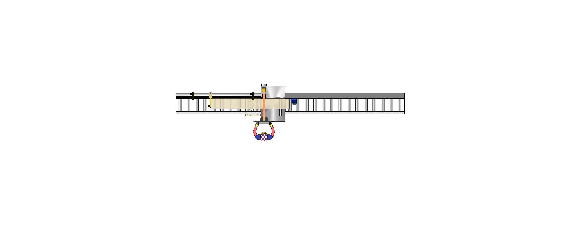 TVM 700 - Concept 01