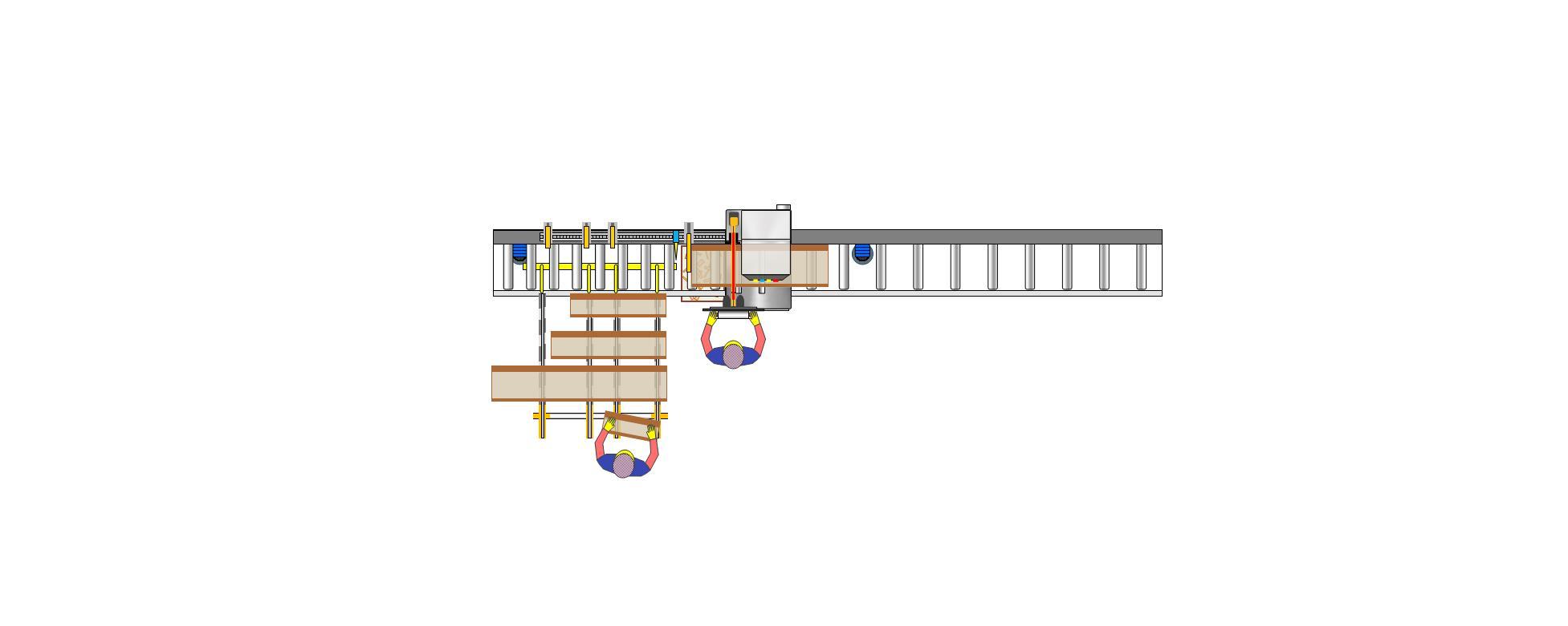 TVM 700 - Concept 02