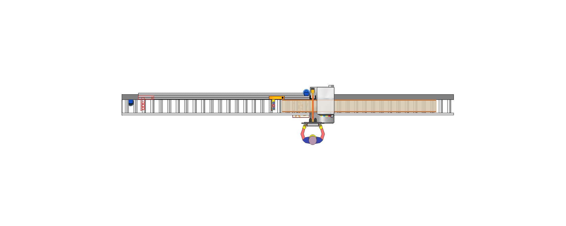 TVM 700 - Concept 03