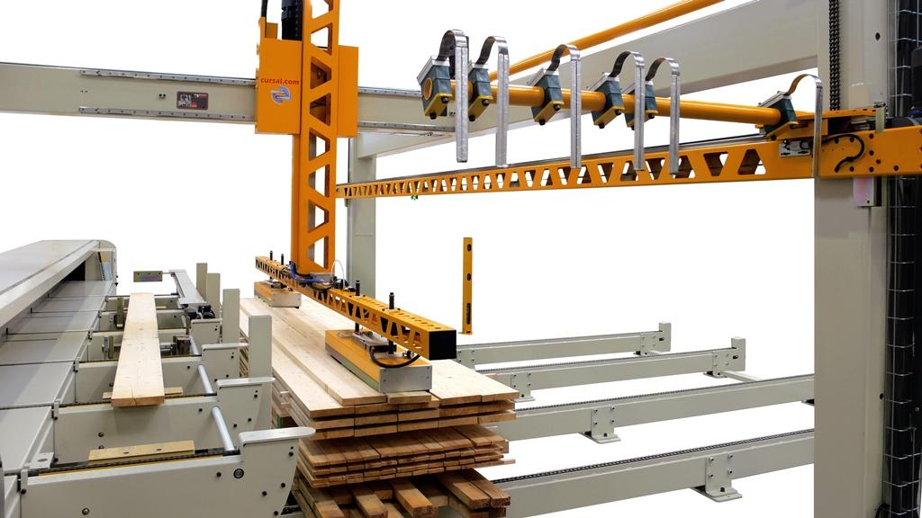 loaders-unloaders-vacuums-systems-3c-10