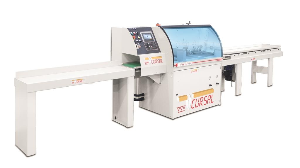 optimizing-belt-feeding-trv-1200-06