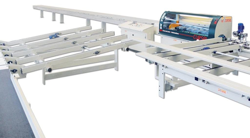optimizing-belt-feeding-trv-2700-08
