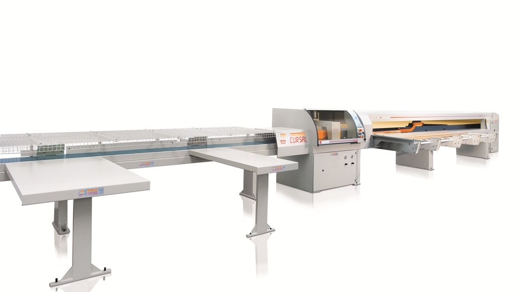 optimizing-push-feed-saws-trgsi-06