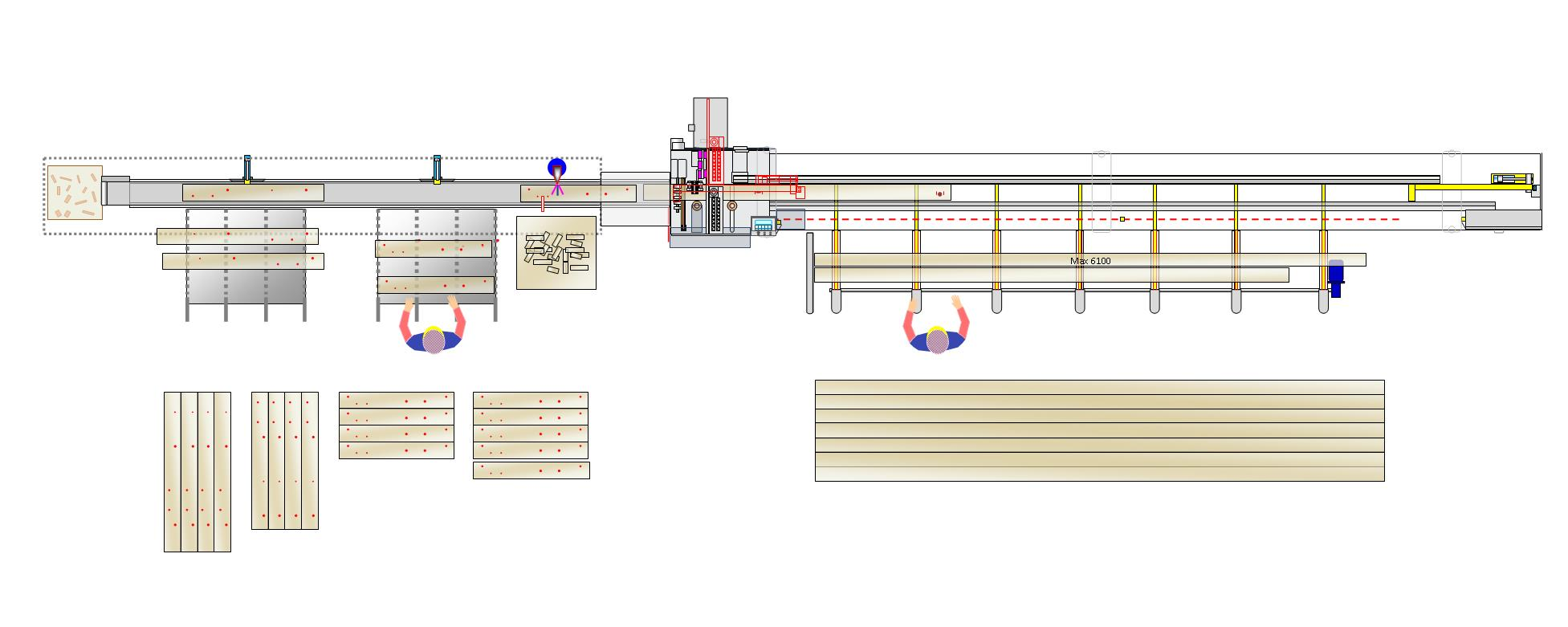 optimizing-push-feed-saws-trsi-500-integrated-drilling-system-Concept 01