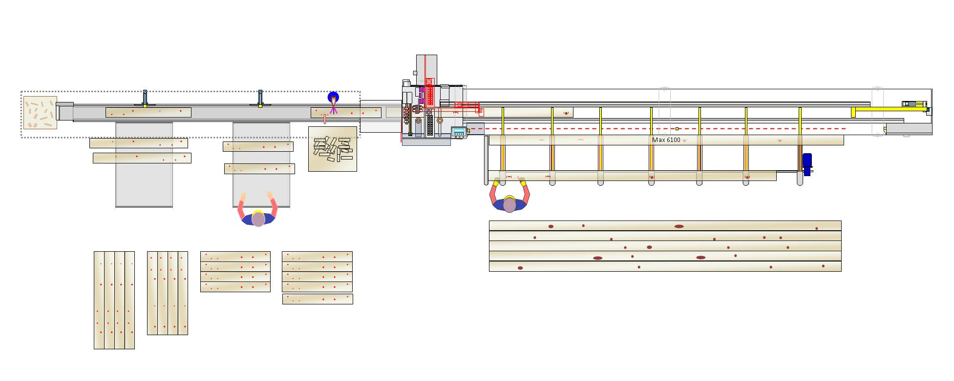 optimizing-push-feed-saws-trsi-500-integrated-drilling-system-Concept 02