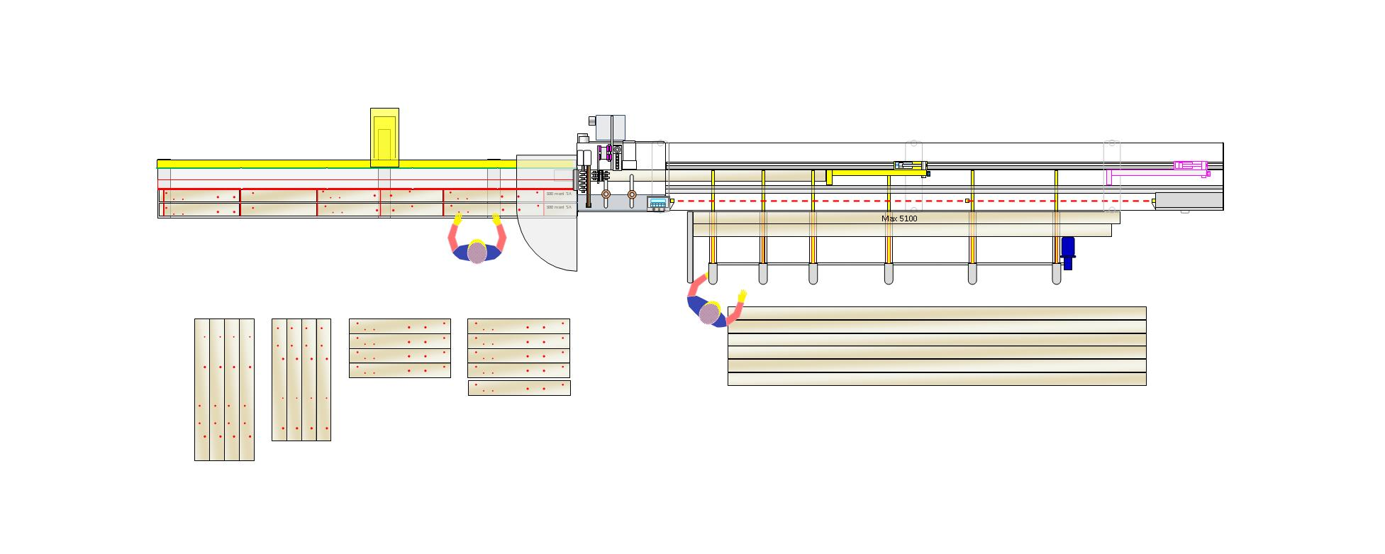 optimizing-push-feed-saws-trsi-500-integrated-drilling-system-Concept 04