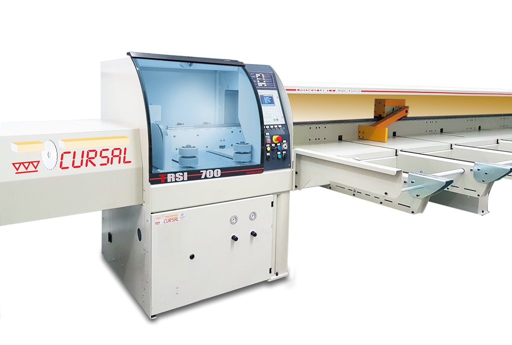 optimizing-push-feed-saws-trsi-700-07