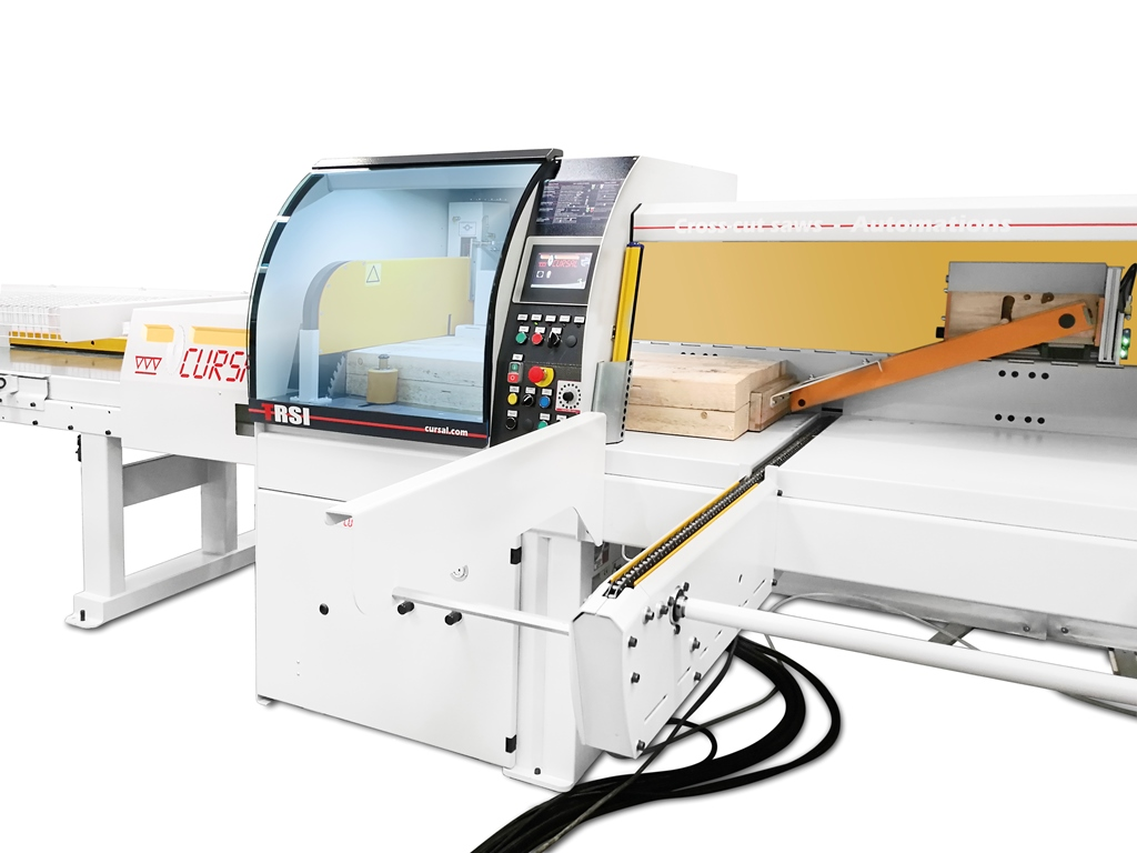 optimizing-push-feed-saws-trsi-700-13