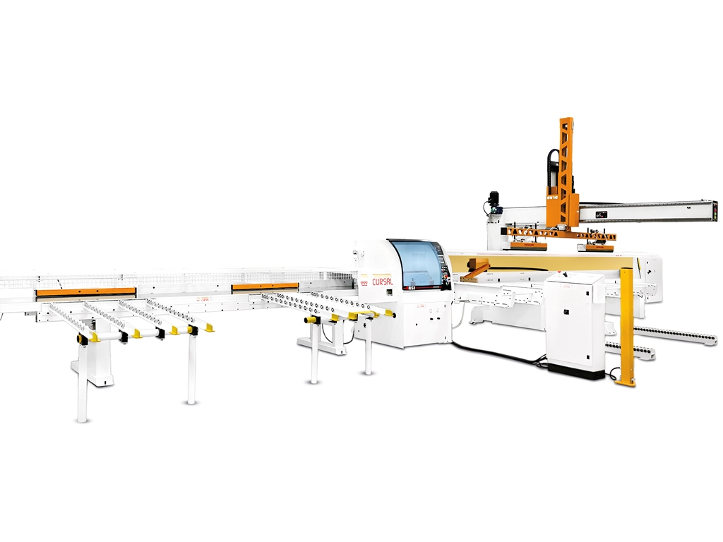 optimizing-push-feed-saws-trsi-700-14
