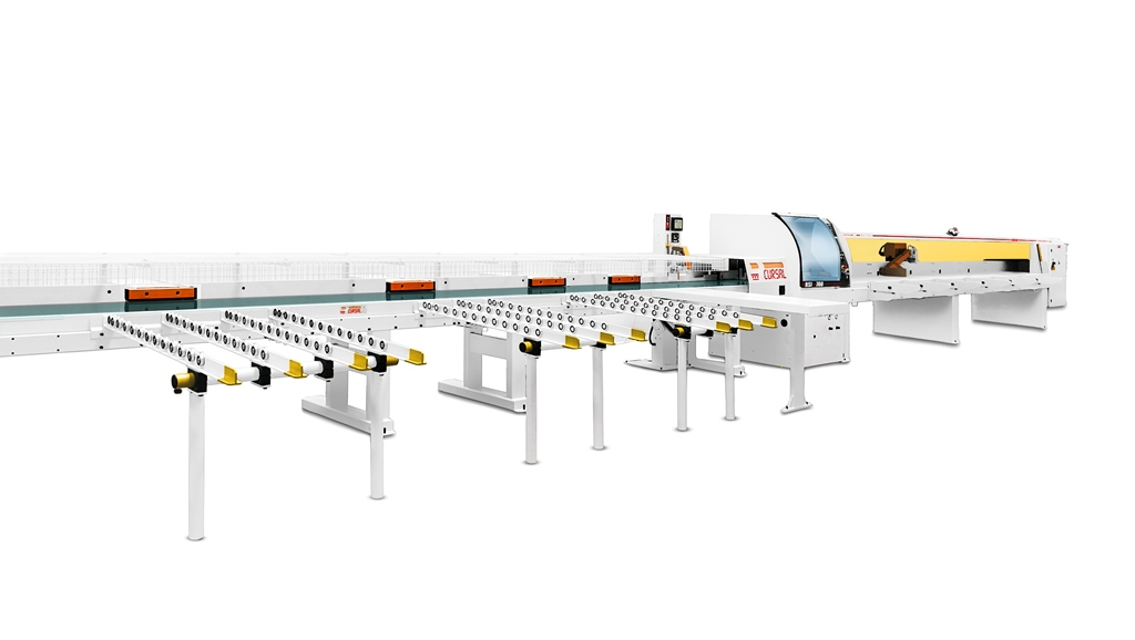 optimizing-push-feed-saws-trsi-700-15