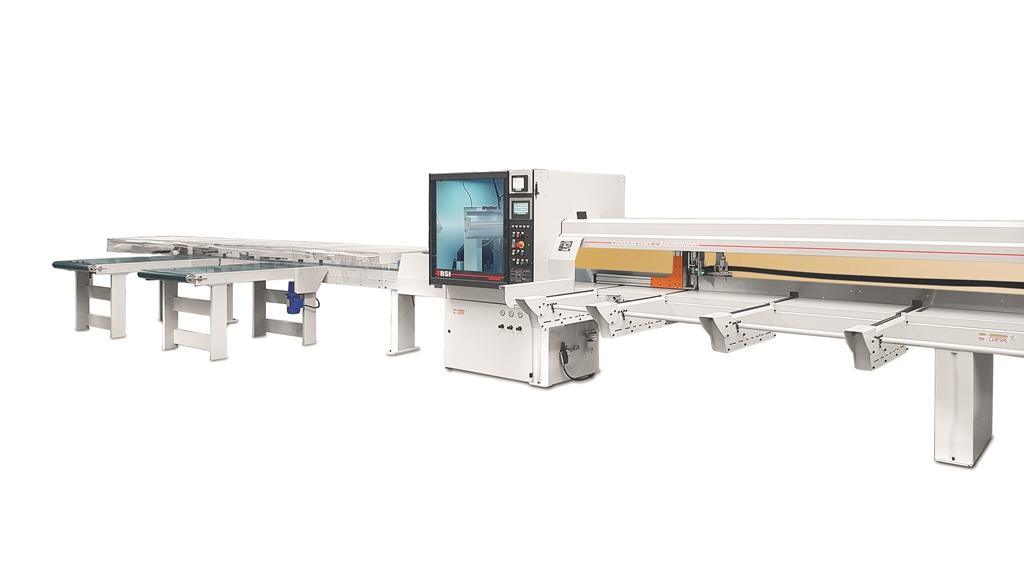optimizing-push-feed-saws-trsi-drilling-machine-08