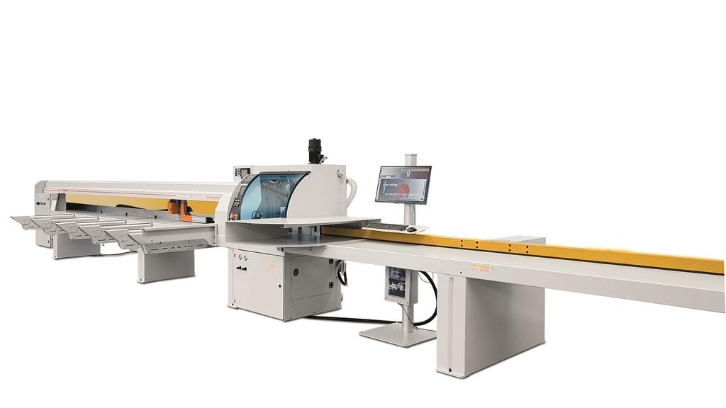 optimizing-push-feed-saws-trsi-drilling-machine-09