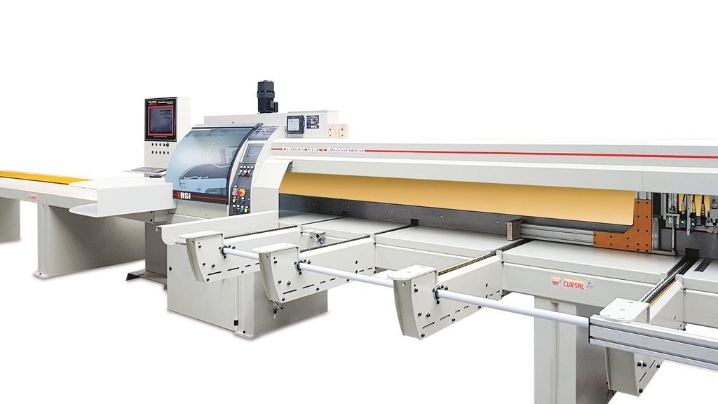 optimizing-push-feed-saws-trsi-drilling-machine-11