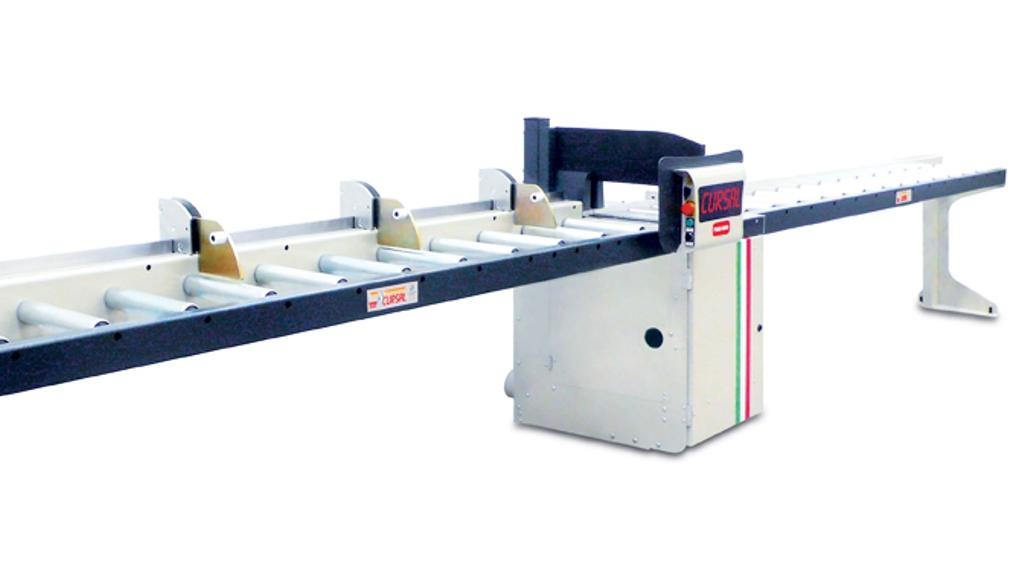 rapid-semi-automatic-saws-tvm-500-06