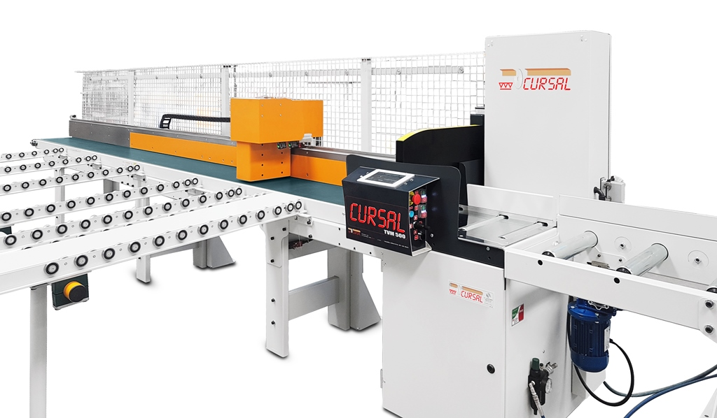 rapid-semi-automatic-saws-tvm-500-08