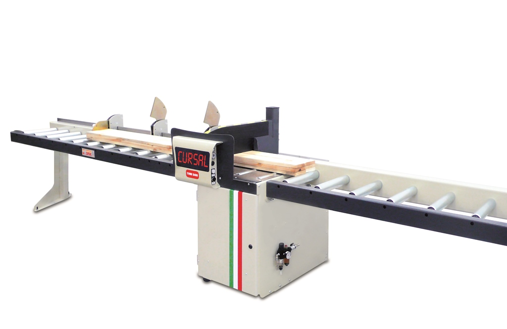 rapid-semi-automatic-saws-tvm-500-11
