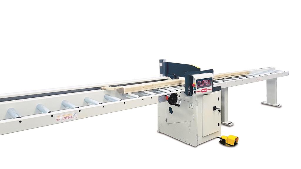 rapid-semi-automatic-saws-tvm-500-13