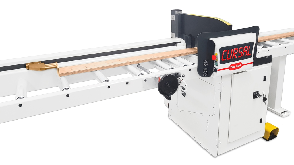 rapid-semi-automatic-saws-tvm-500-14