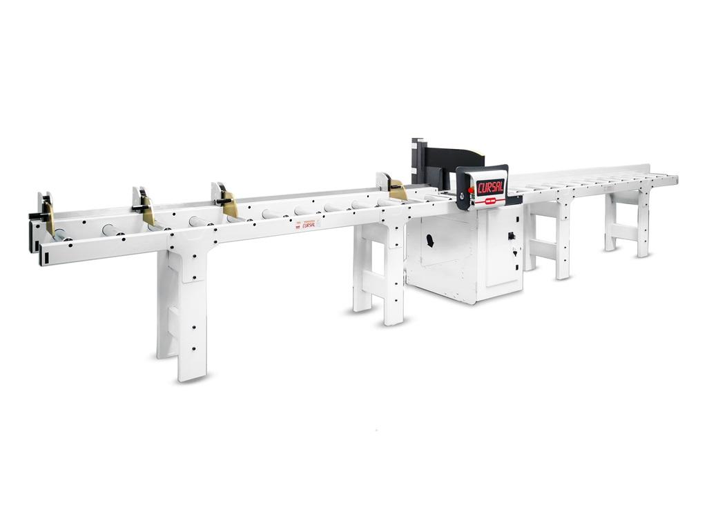 rapid-semi-automatic-saws-tvm-500-15
