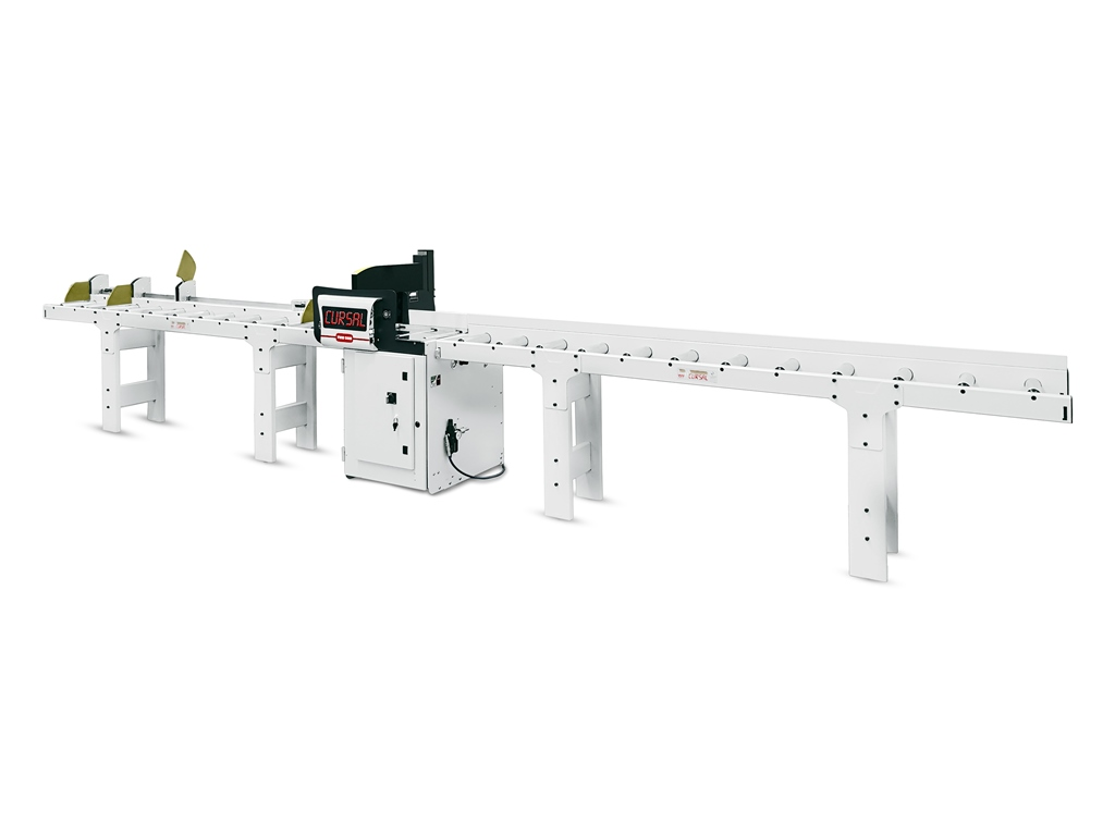 rapid-semi-automatic-saws-tvm-500-16