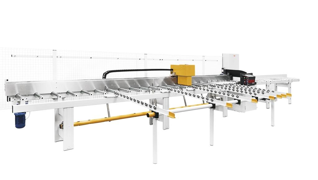 rapid-semi-automatic-saws-tvm-500-19