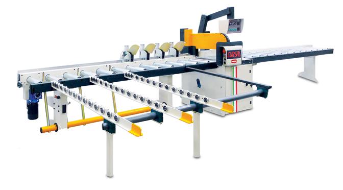 rapid-semi-automatic-saws-tvm-600-06