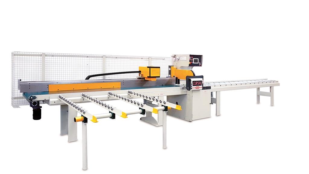rapid-semi-automatic-saws-tvm-600-07