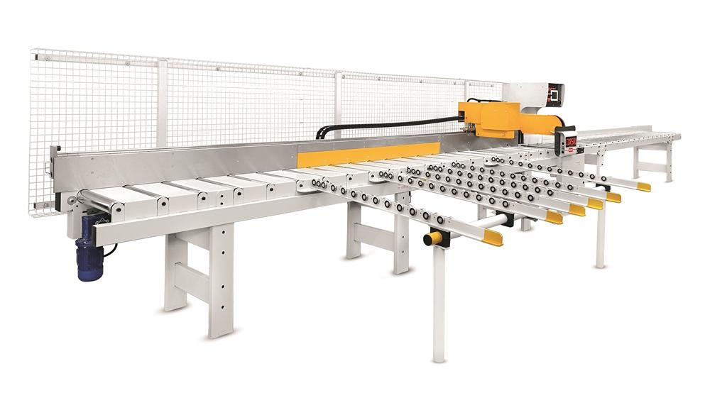 rapid-semi-automatic-saws-tvm-600-08