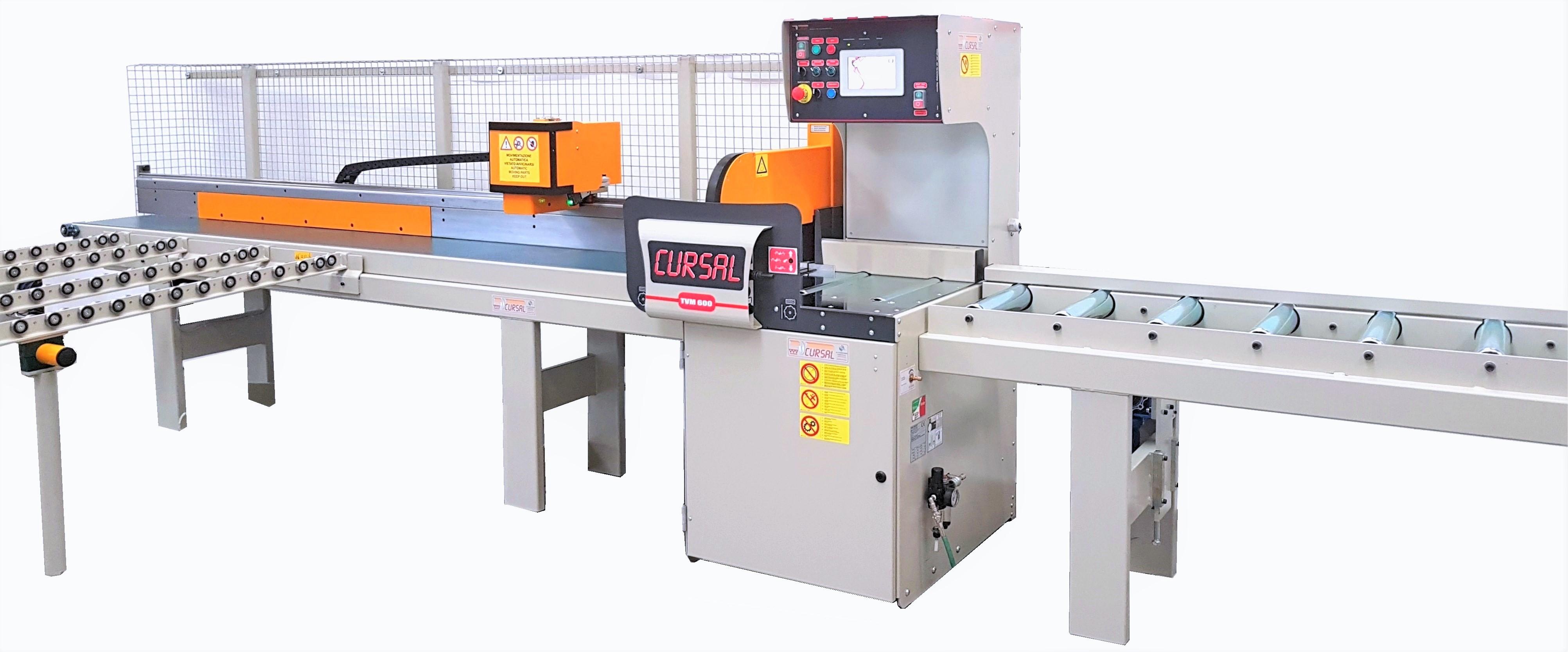 rapid-semi-automatic-saws-tvm-600-09